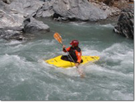 White Water Improvers